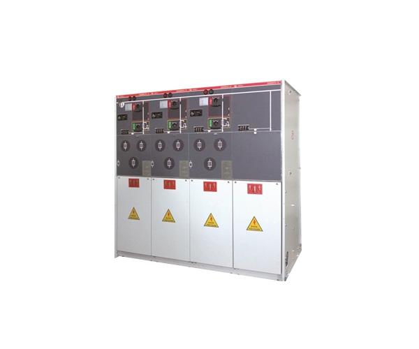 SHSRM16-12充气式(全封闭)环网柜.jpg